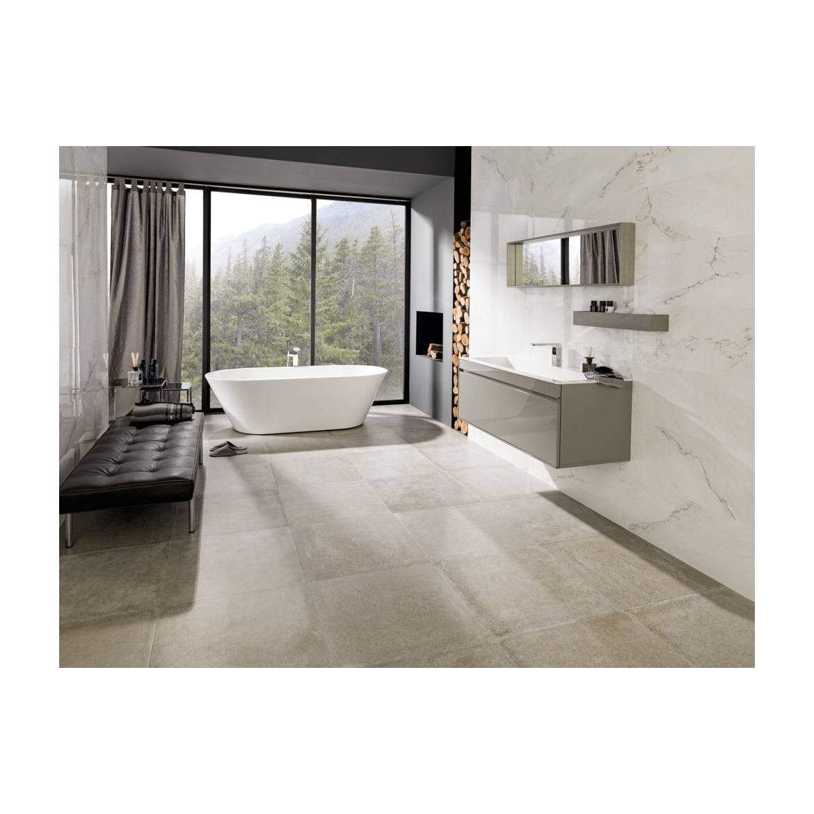 https://cerdesign.pl/2114-large_default/plytki-venis-bianco-carrara-45x120.jpg