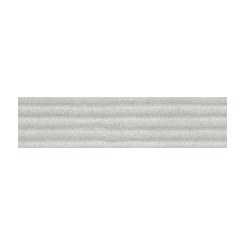 https://cerdesign.pl/2120-large_default/plytki-venis-concept-gris-lined-45x120.jpg
