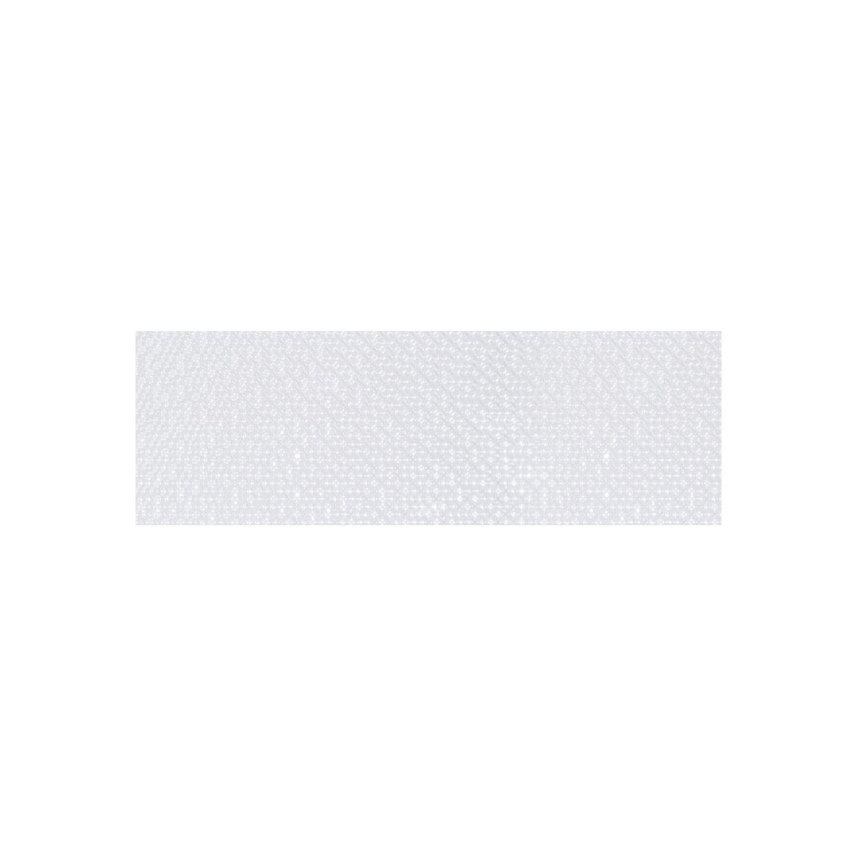 https://cerdesign.pl/213-large_default/p13745-venis-pearls-white-333x100-g271.jpg