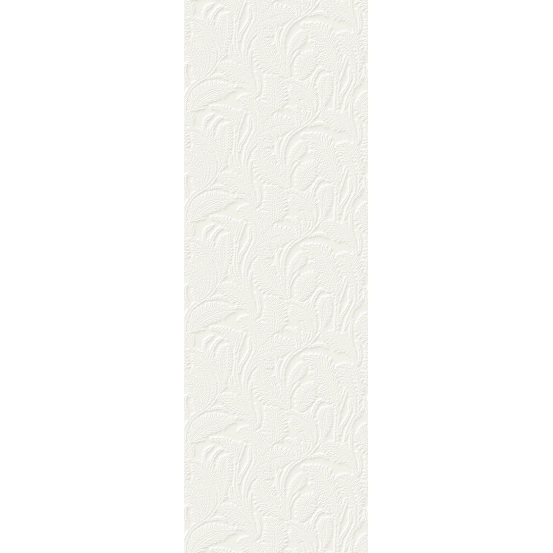 https://cerdesign.pl/2133-large_default/plytki-venis-liz-white-33x100-.jpg