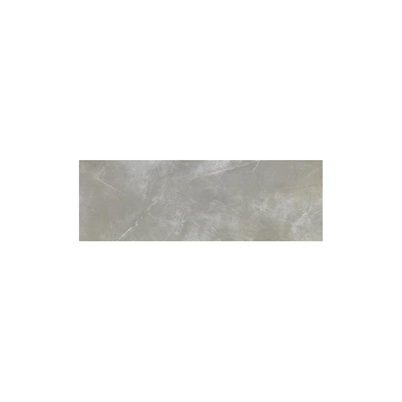 https://cerdesign.pl/2134-large_default/plytki-venis-marmol-gris-33x100.jpg