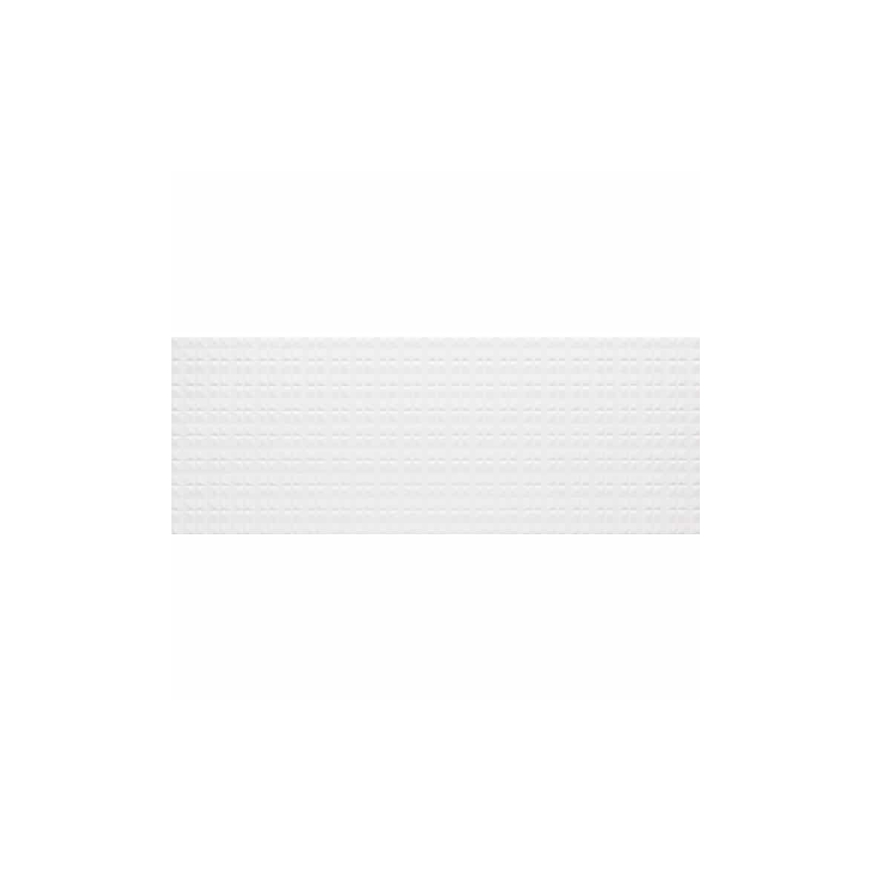 https://cerdesign.pl/2137-large_default/plytki-venis-mini-diamond-45x120.jpg