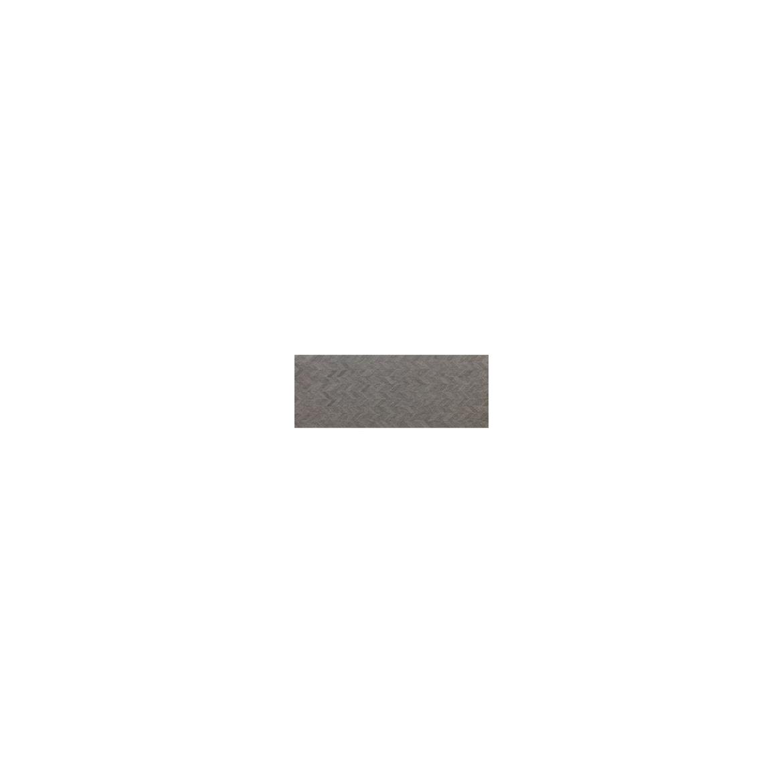 https://cerdesign.pl/2143-large_default/plytki-venis-ontario-dark-45x120.jpg