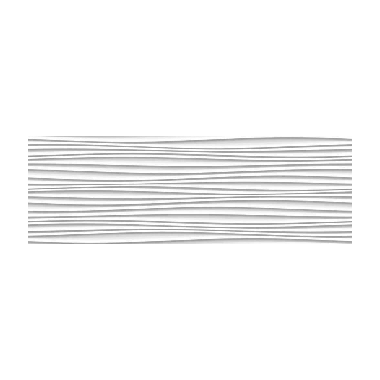https://cerdesign.pl/2145-large_default/plytki-venis-oporto-white-45x120.jpg