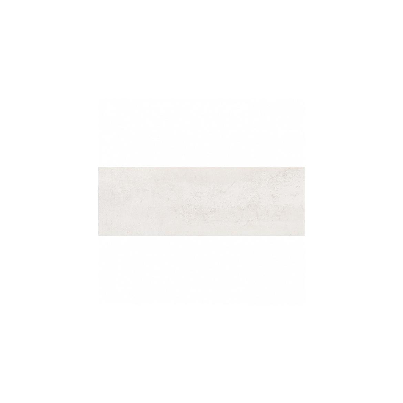 https://cerdesign.pl/215-large_default/p13751-venis-ruggine-platino-333x100-g261.jpg