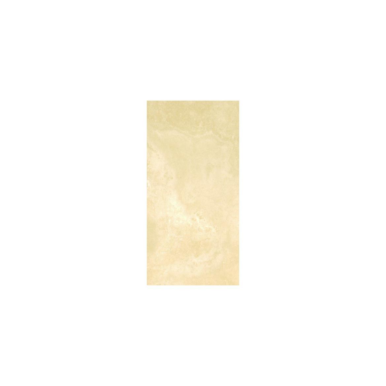 https://cerdesign.pl/2150-large_default/plytki-venis-prada-beige-33x66.jpg
