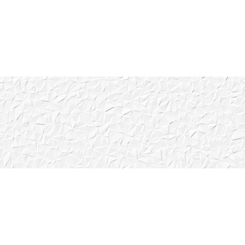 https://cerdesign.pl/2155-large_default/plytki-venis-provence-45x120.jpg