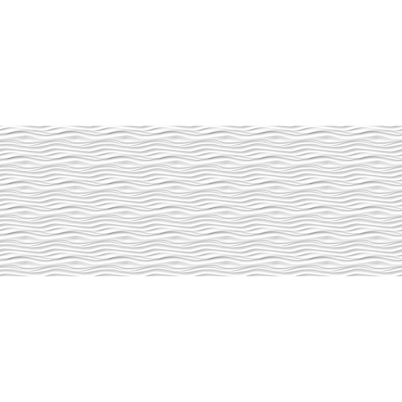 https://cerdesign.pl/2165-large_default/plytki-venis-roma-white-45x120.jpg