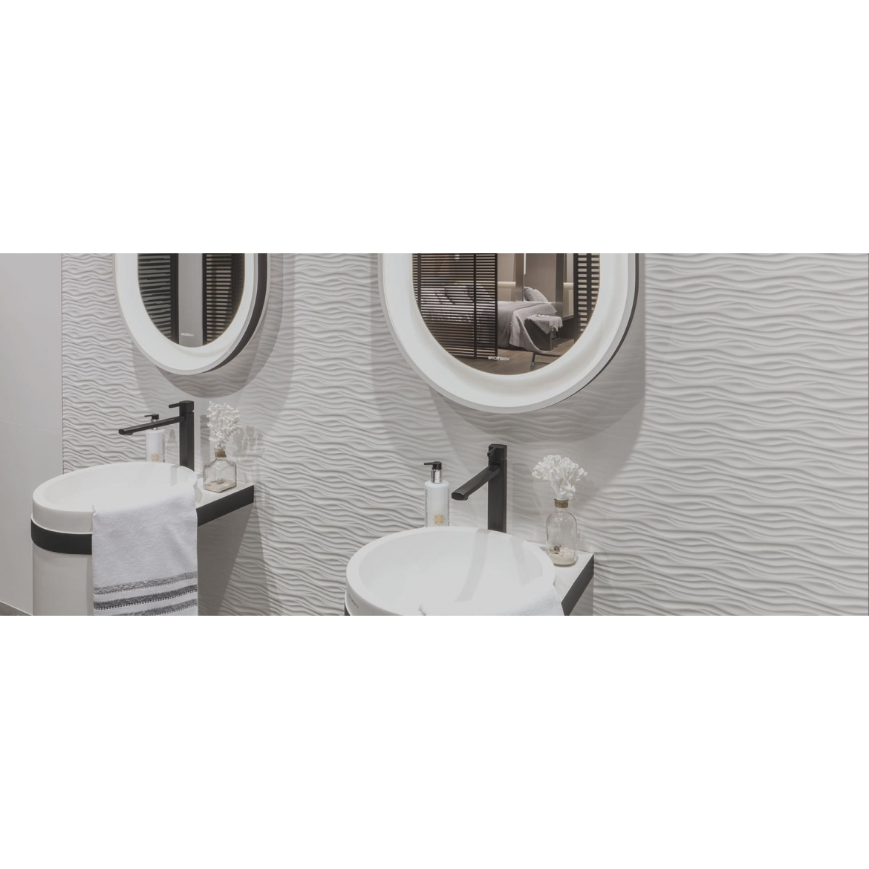 https://cerdesign.pl/2166-large_default/plytki-venis-roma-white-45x120.jpg