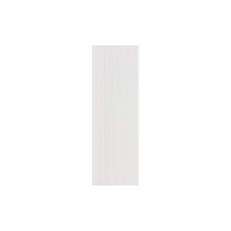 https://cerdesign.pl/2173-large_default/plytki-venis-sydney-pearls-33x100-.jpg