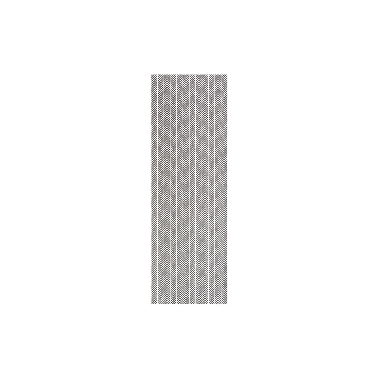 https://cerdesign.pl/2175-large_default/plytki-venis-sydney-silver-33x100-.jpg