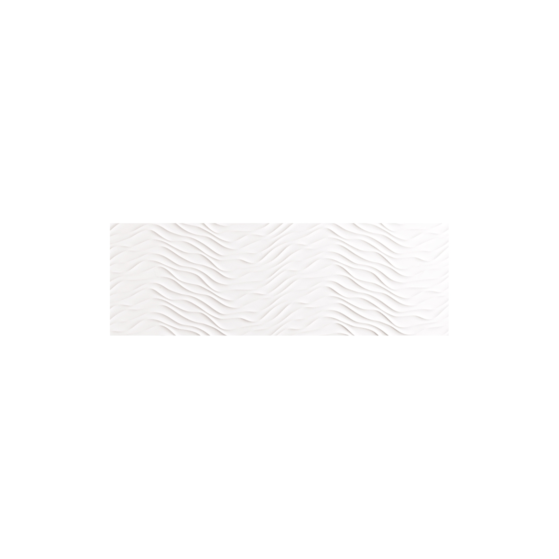 https://cerdesign.pl/2180-large_default/plytki-venis-white-wave-33x100.jpg