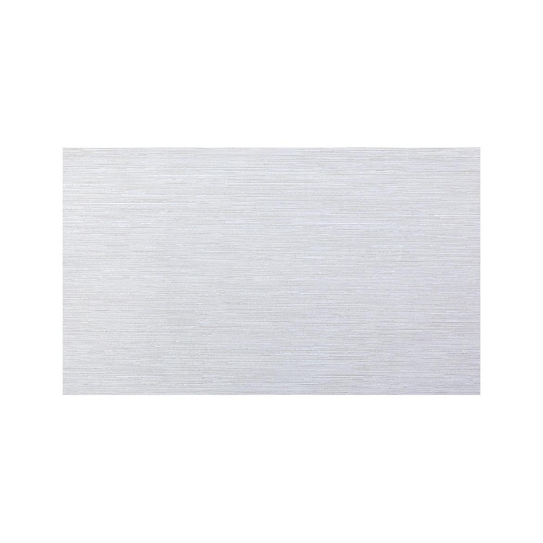 https://cerdesign.pl/219-large_default/p13550-venis-silk-blanco-expo-44x66-g112.jpg