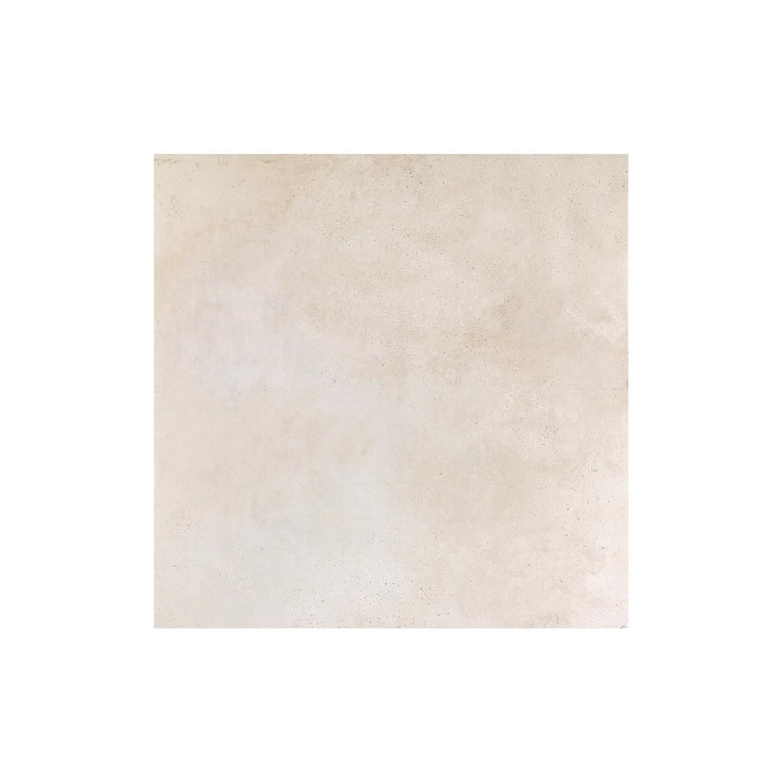 https://cerdesign.pl/2194-large_default/plytki-venis-cappuccino-beige-33x100-.jpg