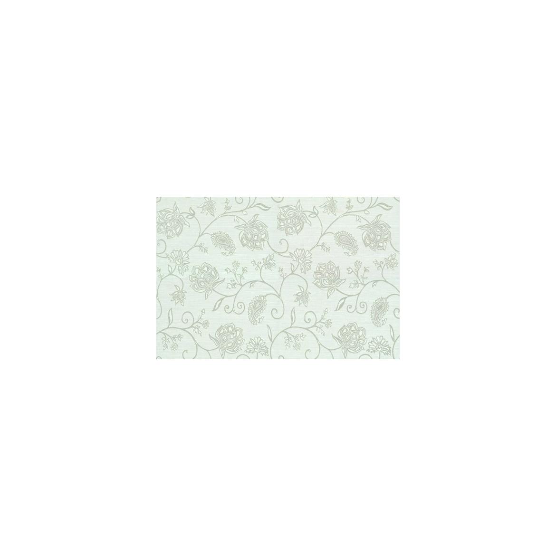 https://cerdesign.pl/220-large_default/p13551-venis-silk-blanco-expo-deco-44x66-g112.jpg