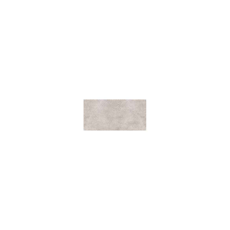 https://cerdesign.pl/2200-large_default/plytki-venis-corinto-acero-60x120-.jpg