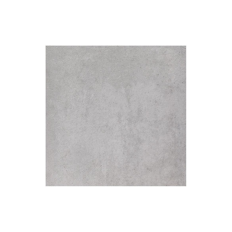 https://cerdesign.pl/2206-large_default/plytki-venis-frame-clear-60x60-.jpg