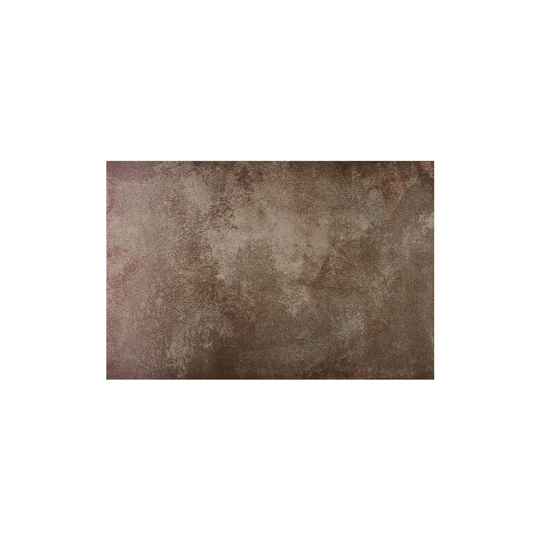 https://cerdesign.pl/2208-large_default/plytki-venis-ironker-cobre-44x66-.jpg