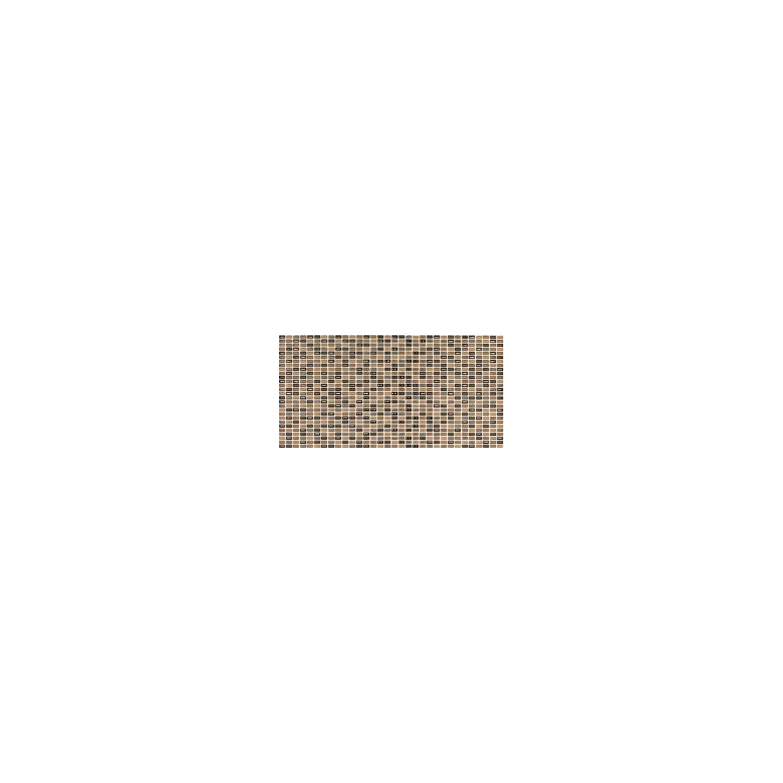 https://cerdesign.pl/222-large_default/p994-azulev-motive-marfil-mozaika-dekor-20x40.jpg