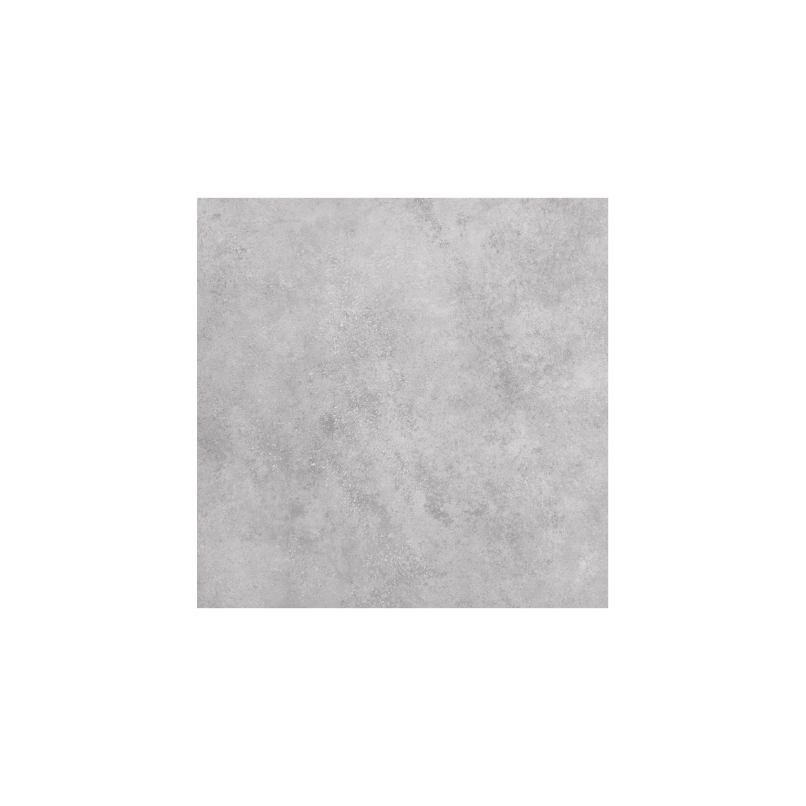https://cerdesign.pl/2222-large_default/p7631-nord-ceram-gent-grey-60x60-y-get331.jpg