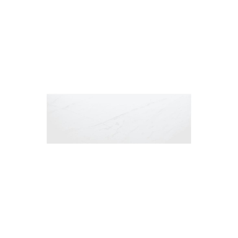 https://cerdesign.pl/2236-large_default/plytki-venis-rivoli-gloss-33x100-.jpg