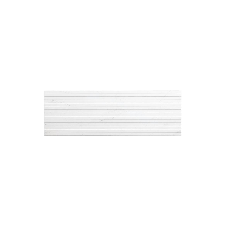 https://cerdesign.pl/2238-large_default/plytki-venis-deco-infinito-rivoli-33x100-.jpg