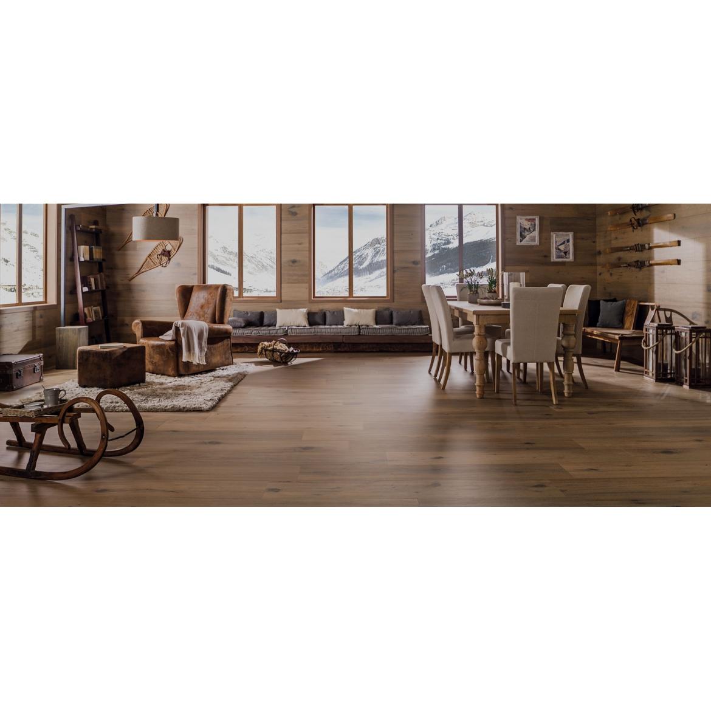https://cerdesign.pl/2247-large_default/plytki-venis-starwood-nebraska-coffe-25x150-.jpg