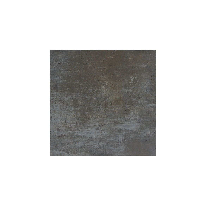 https://cerdesign.pl/226-large_default/p1025-azulev-nord-gris-45x45.jpg