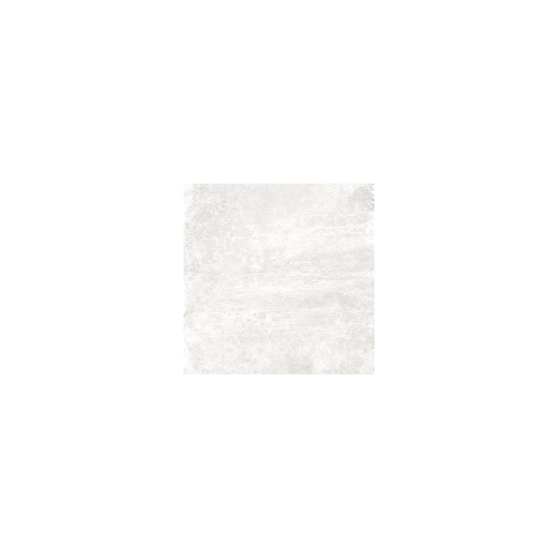 https://cerdesign.pl/2263-large_default/p14882-rondine-ardesia-white-60x120-j86981.jpg