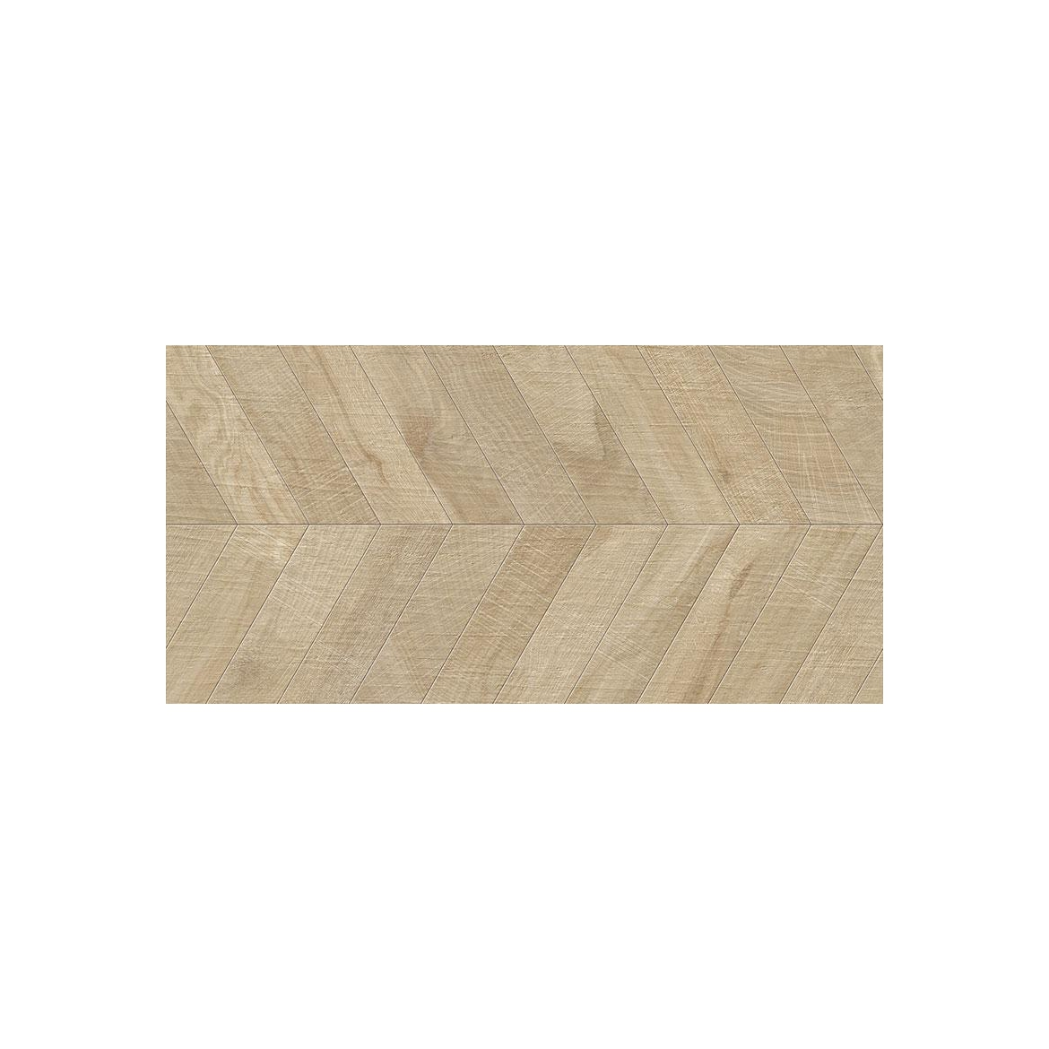 https://cerdesign.pl/2358-large_default/plytki-ibero-chevron-artwood-maple-60x120-cm.jpg