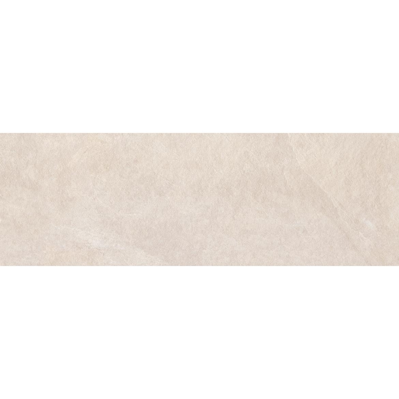 https://cerdesign.pl/2368-large_default/p5284-keraben-terranova-blanco-ci-30x90.jpg