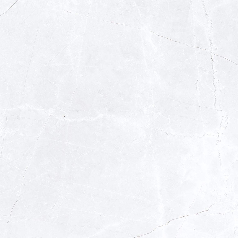 https://cerdesign.pl/2381-large_default/p15330-saloni-sonata-blanco-43x43-gzx500.jpg