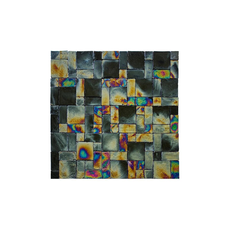 https://cerdesign.pl/2383-large_default/mozaika-dunin-fat-mix-12-31x29.jpg