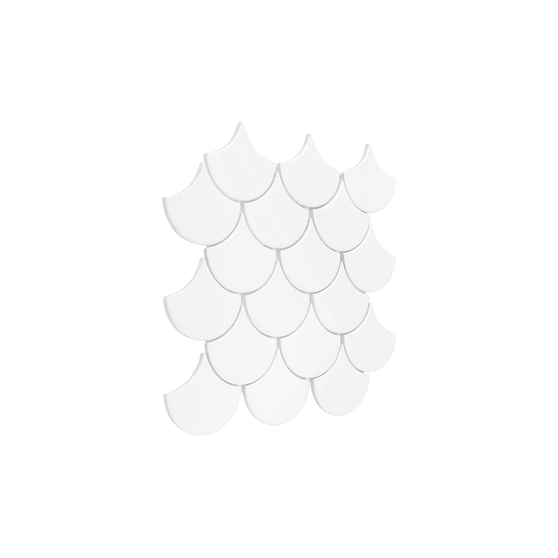 https://cerdesign.pl/2389-large_default/dunin-mini-fish-scale-white-88-296x30.jpg
