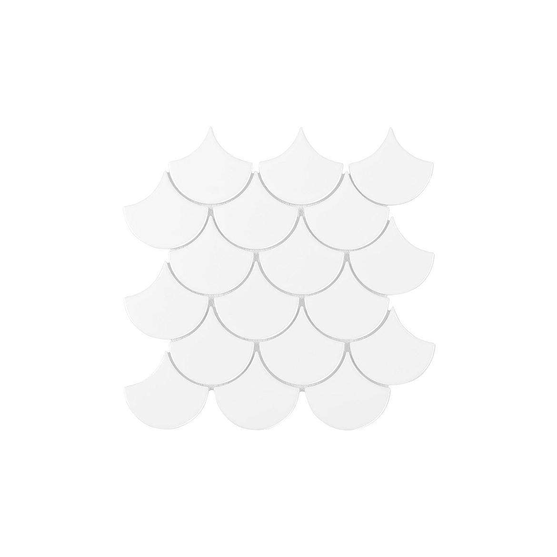 https://cerdesign.pl/2391-large_default/dunin-mini-fish-scale-white-88-296x30.jpg