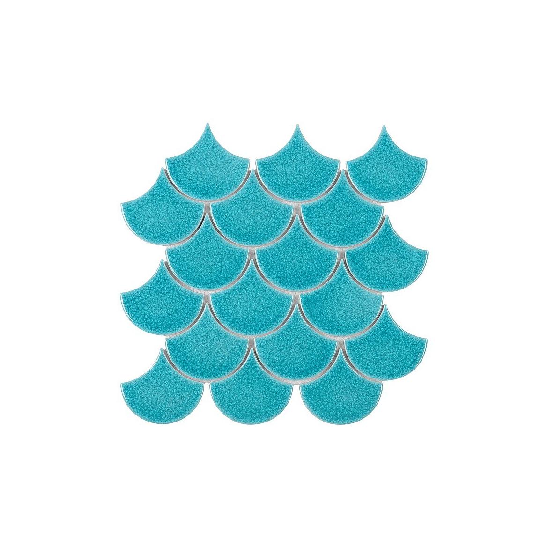 https://cerdesign.pl/2395-large_default/dunin-mini-fish-scale-white-88-296x30.jpg
