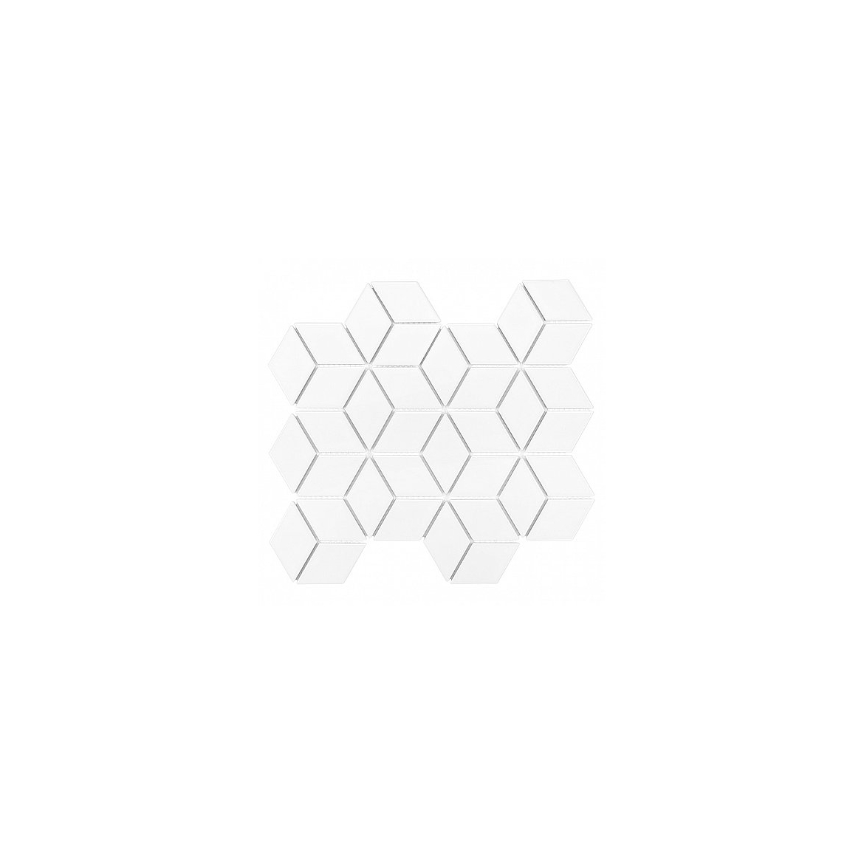 https://cerdesign.pl/2407-large_default/dunin-mini-rombic-white-48.jpg