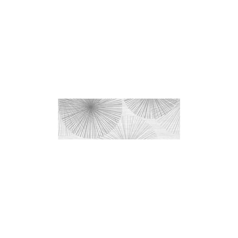 https://cerdesign.pl/245-large_default/p5332-keraben-velvet-blanco-decor-bloom-30x90.jpg