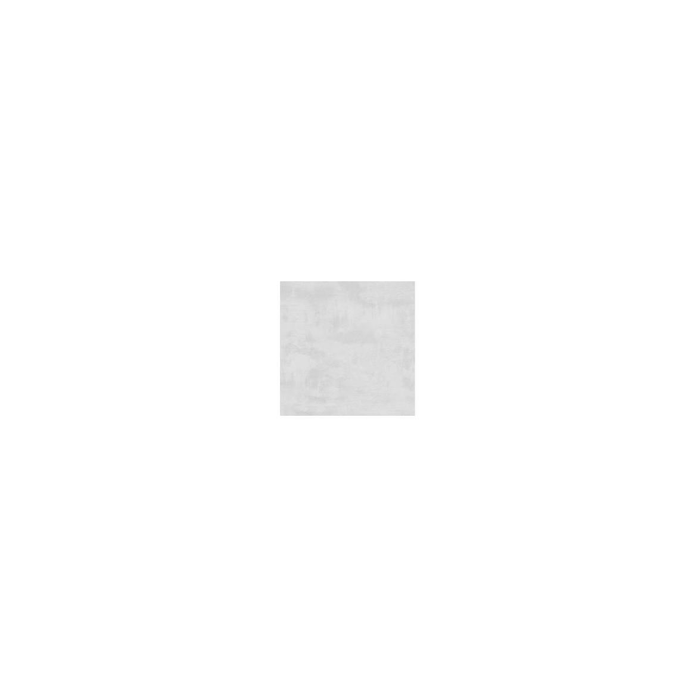 https://cerdesign.pl/269-large_default/p3959-geotiles-cemento-blanco-60x60.jpg