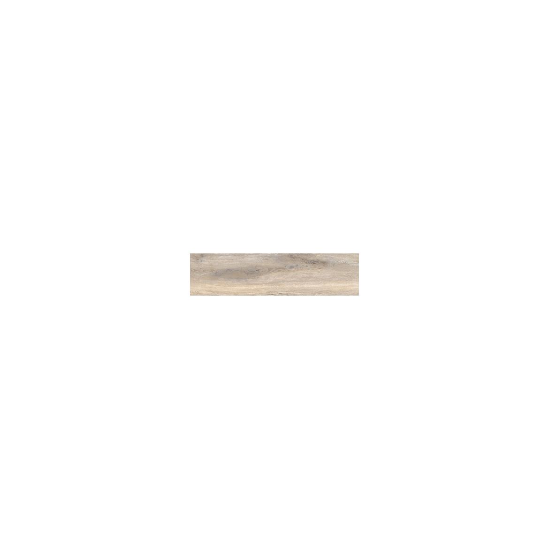 https://cerdesign.pl/271-large_default/p7448-monocibec-woodtime-castagno-naturale-20x120.jpg