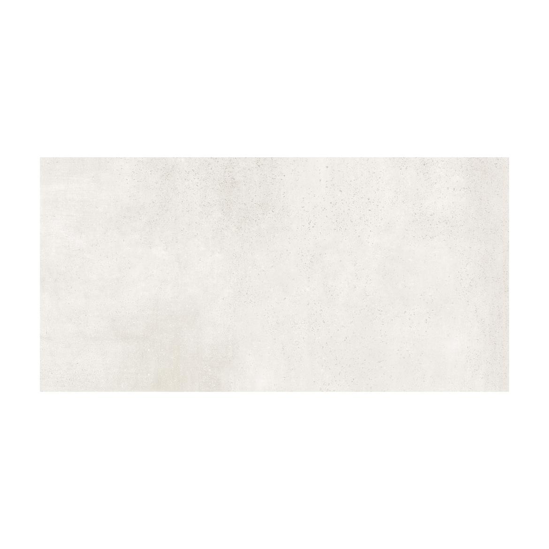 https://cerdesign.pl/2766-large_default/plytki-keraben-boreal-white-natural-100-x-50-cm.jpg