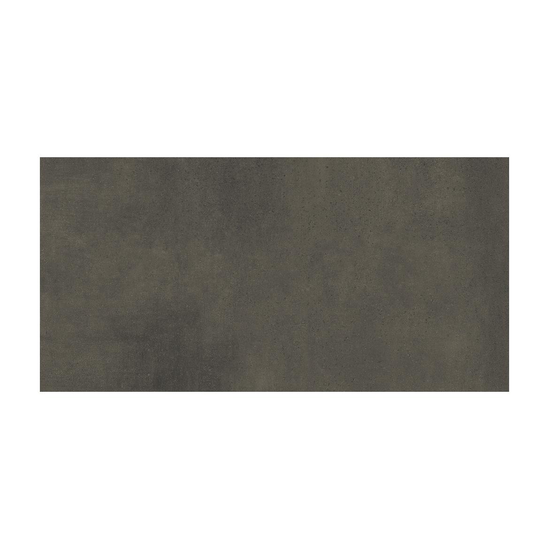 https://cerdesign.pl/2769-large_default/plytki-keraben-boreal-black-natural-100-x-50-cm.jpg