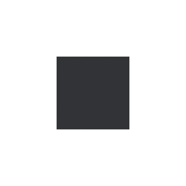 https://cerdesign.pl/279-large_default/p13501-undefasa-colormatt-negro-45x45.jpg