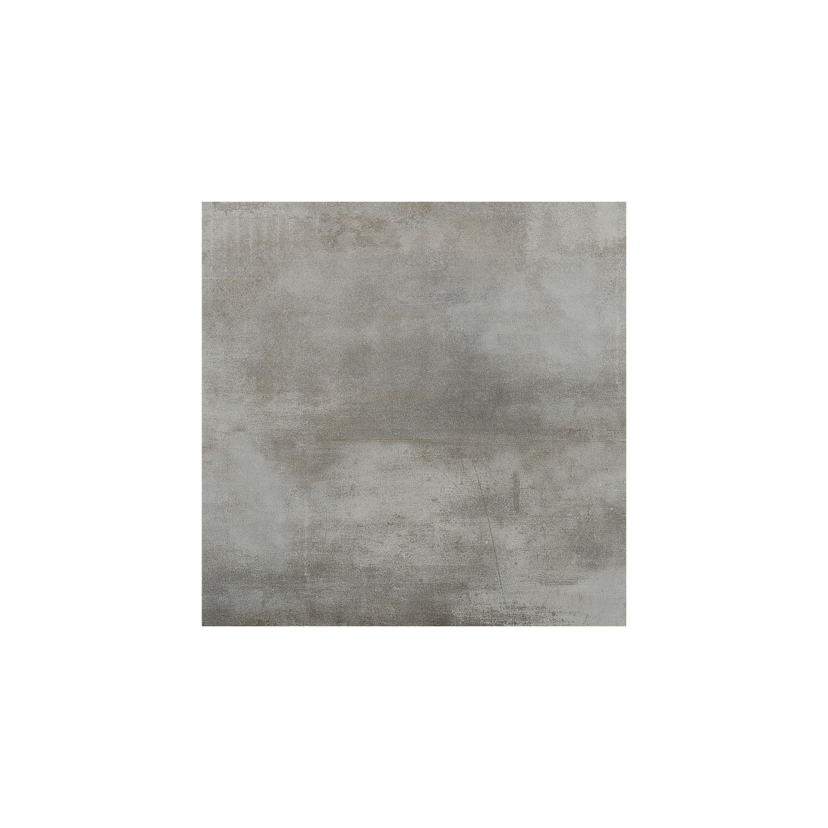 https://cerdesign.pl/296-large_default/p1076-azulev-reaction-gris-45x45.jpg
