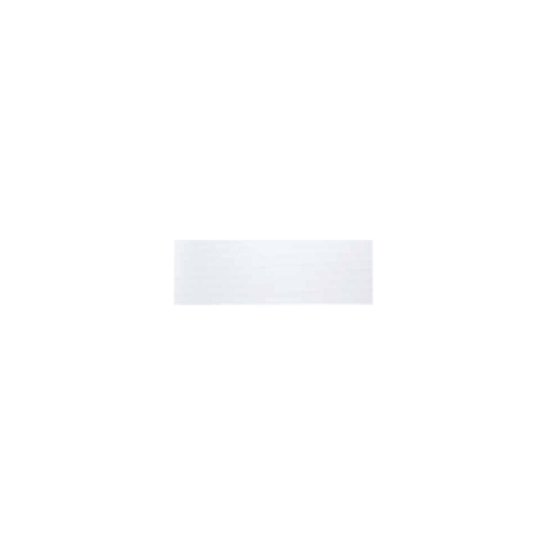 https://cerdesign.pl/297-large_default/p5173-keraben-millenium-blanco-brillo-30x90.jpg
