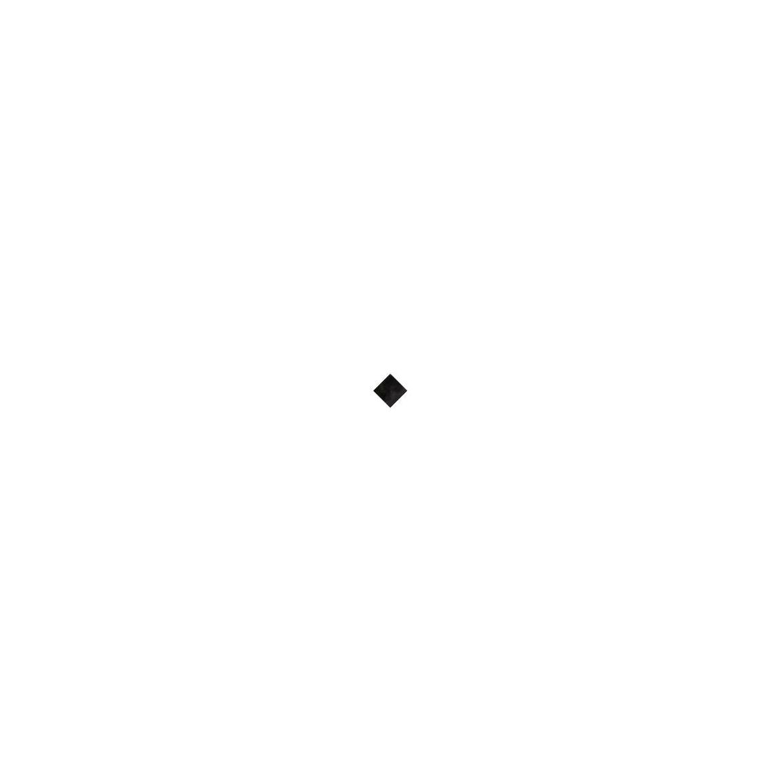 https://cerdesign.pl/299-large_default/p3363-equipe-taco-negro-brillo-46x46-20568.jpg