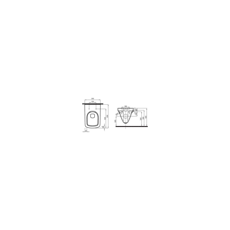 https://cerdesign.pl/3082-large_default/zestaw-kolo-nova-pro-miska-wc-wiszaca-rimfree-z-deska-wolnoopadajaca-biala-m33123000-m30118000.jpg