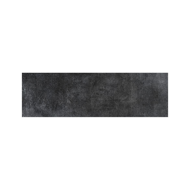 https://cerdesign.pl/312-large_default/p3171-emigres-land-negro-20x60.jpg