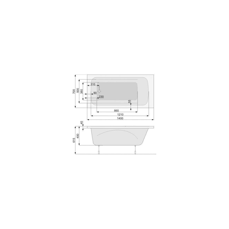 https://cerdesign.pl/3125-large_default/wanna-klio-prostokatna-140x70cm-pool-spa-pwp64zn000000.jpg