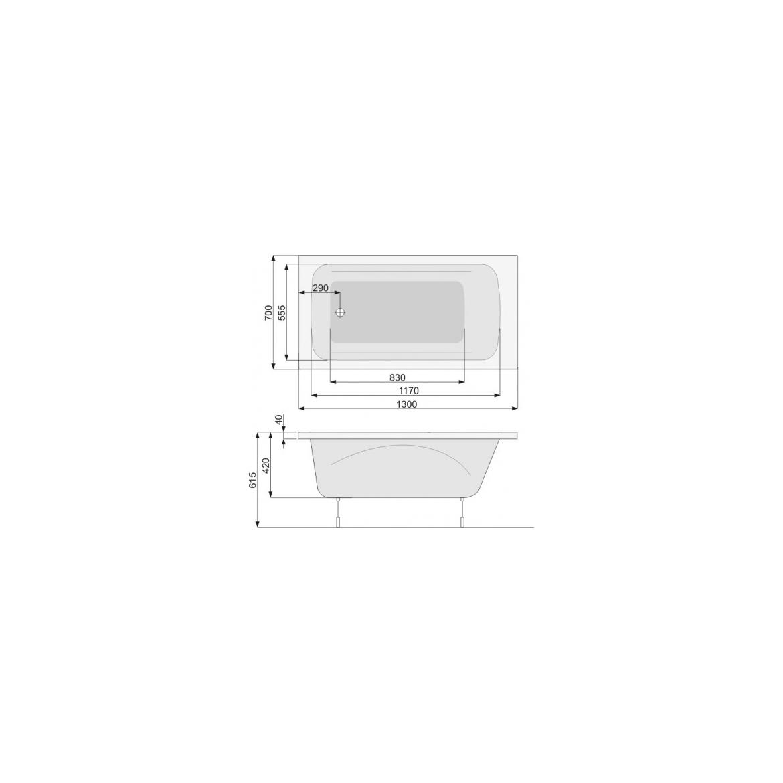 https://cerdesign.pl/3127-large_default/wanna-klio-prostokatna-130x70cm-pool-spa-pwpaxzn000000.jpg
